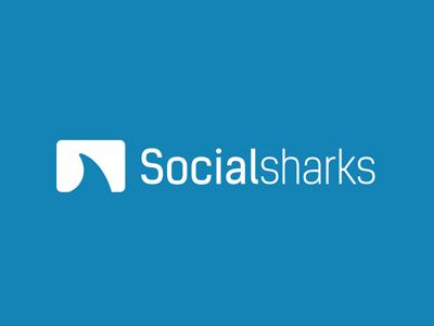 SocialSharks