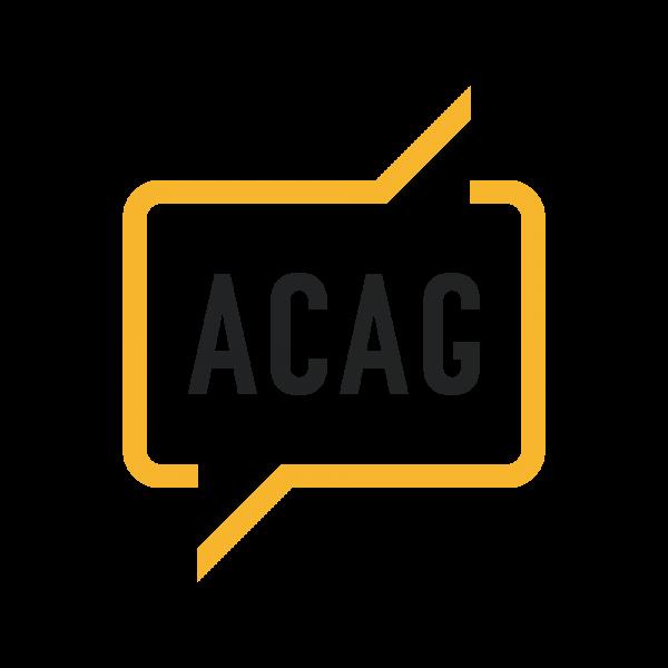 "ACAG-ის რეიტინგების ათვლა Leavingstone-ის 40 ქულით დაიწყო! ""მფრინავი ჰამაკი"" Golden Drum-ის ვერცხლის მფლობელი გახდა!"