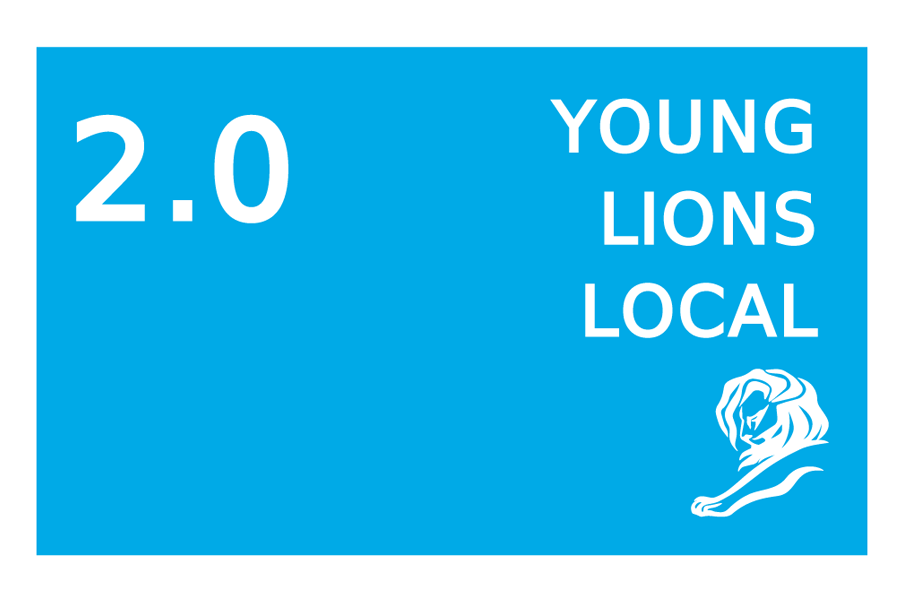 Young Lions Local