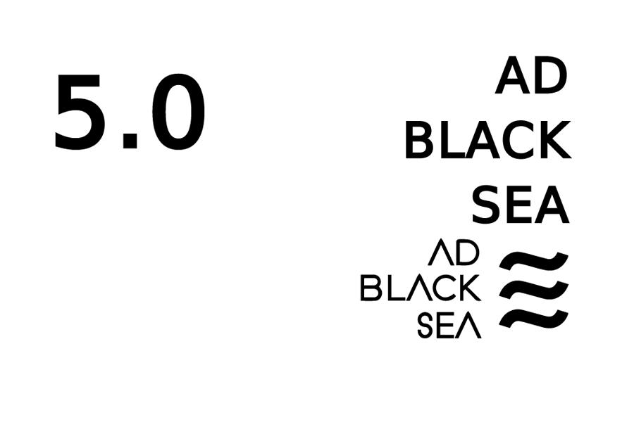AD BLACK SEA