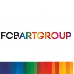 FCB Artgroup Tbilisi