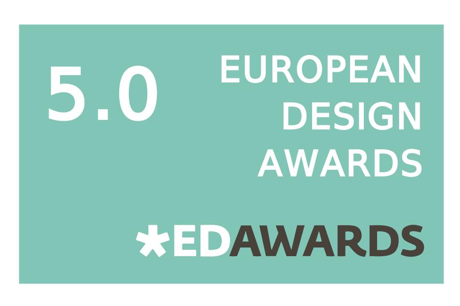 ED Awards