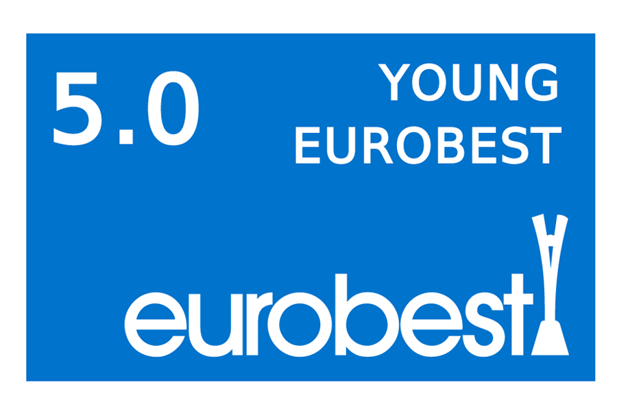 Young Eurobest Global