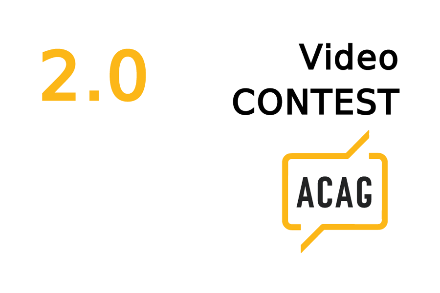 Acag Video Contest
