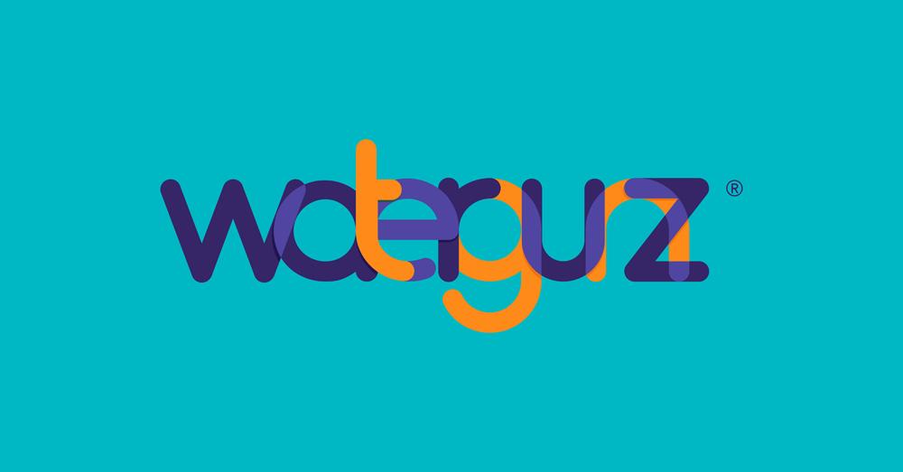 Watergunz